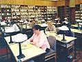 глушилка GSM в библиотеки