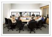 Конфиденциальность переговоров Вам обеспечит подавитель телефонов